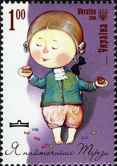 Fallout Vault, Smurfs, Libra, Boys, Stamps, Fictional Characters, Art, Illustrations, Baby Boys