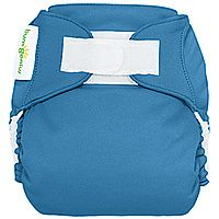 ISO: Reasonably Priced Medium or One Size AIO @BumGenius #ClothDiapers
