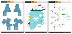 the plans: http://www.mediamolecule.com/images/uploads/files/papercraft-elk_reindeer.pdf