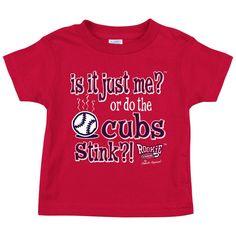 Smack Apparel Atlanta Baseball Fans Navy T-Shirt I Wanna Party Like Its 1995 Sm-5X