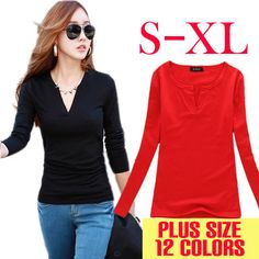 Cheap clothing made in india, Buy Quality clothing asia directly from China shirt sticker Suppliers: