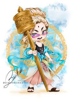Manga Anime, Buddha, Alphabet Symbols, Naruto Shippuden Anime, Dragon Ball, Chibi, Princess Zelda, Hero, Fan Art