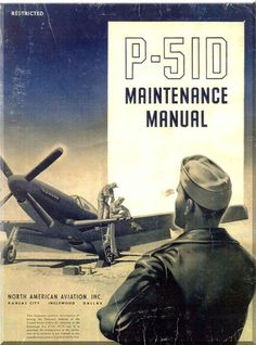 140 Naval Aircraft Maintenance Manual 1957 Air Publication A.p. n