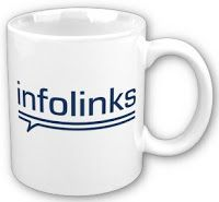 List of Infolinks High Paying Keywords in Computer category and its related technology.