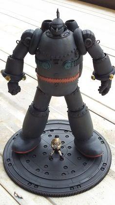 Peter Pan Toys, Big Robots, Japanese Robot, Vintage Robots, Astro Boy, Super Robot, Vinyl Toys, Art Model, Comic Books Art