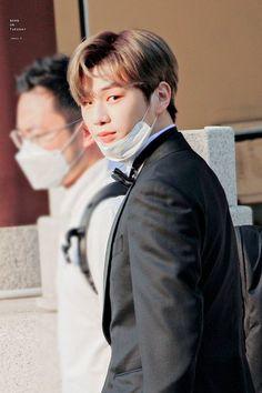 Daniel K, Prince Daniel, Handsome, Sexy, Tuesday, Kpop, Twitter