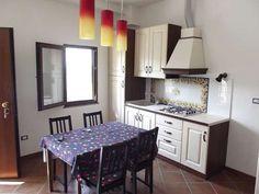 Casa Mariella a Cava de' Tirreni: www.italydays.it/casamariella.htm