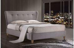 #creative bedrooms #dream bedroom # bedroom design ideas # design ideas for bedroom #master bedroom designs #pictures #remodel and décor #unique bedroom décor ideas #unique bedroom layouts ideas #kingsize bed #double bed #queensize bed