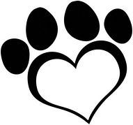 Dog paw print Clipart Vector Graphics. 3,834 dog paw print EPS clip art vector and stock illustrations available to search from over 15 royalty free illustration companies.