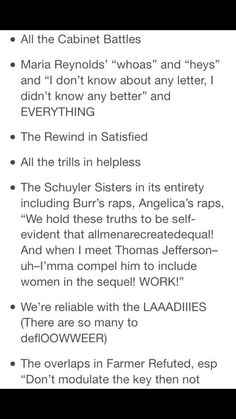 YES I LOVE THE SATISFIED REWIND SI MUCH!!! And OH MY GOD Jasmine Cephas Jones KILLS if as Mariah Reynolds.