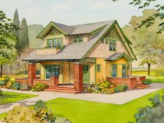 zinnia-exterior-drawing-featured