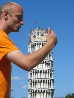 Google Image Result for http://tackytouristphotos.com/wp-content/uploads/2009/11/Holding-Up-Leaning-Tower-Pisa-1.jpg