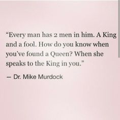 13 Best King Queens Images Qoutes Of Love Quotes Love Best