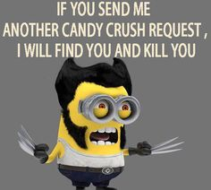 despicable minions quotes Quotes