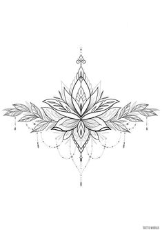 Women Back Tattoos Spine - Tattoos - . - Women back tattoos spine – tattoos – - Tattoos Motive, Muster Tattoos, Body Art Tattoos, Small Tattoos, Tattoos Skull, Animal Tattoos, Back Tattoos Spine, Lower Back Tattoos, Tattoo Spine