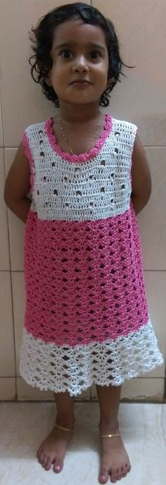 A blog mainly about crochet and original creations and designs