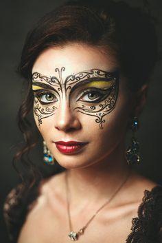 art makeup design brush nail designs airbrush makeup makeup nailart inc nail makeup harley gardens makeup nailart nail art nailart makeup design art makeup design Sfx Makeup, Airbrush Makeup, Costume Makeup, Makeup Art, Makeup Salon, Makeup Studio, Masquerade Mask Makeup, Makeup Carnaval, Mask Face Paint