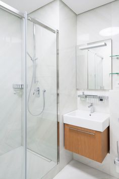 compact bathroom - Google Search