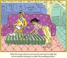 Married Kama Sutra - Imgur