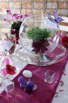 http://www.portaldeartesanato.com.br/ideias/57/Presente+original