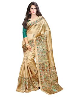 1b20db809d7 Half Sarees for Girls and Women with 70% off on top brands
