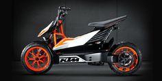 ktm-e-speed-2013.jpg 750×380 pixels