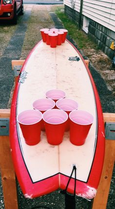 Ideas For Party Beach Friends Summer Vibes