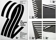 "Franco Grignani : ""Grafica cinetica"" - Agence de Communication Paris Lyon"