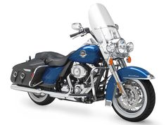 harley-davidson-motorcycles-
