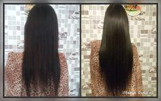 Все не так сложно как кажется, просто нужно решится и сделать 💃💃💃  Немного и не мало - 170 грамм славянских волос длинной 65 см + микрокапсульный метод наращивания волос стали главным аксессуаром Ксюши 😍😍😍😍  ☎️Консультация и запись на наращивание волос - WhatsApp/Viber/Direct +380673879974 Звоните: м. +380933437718 САЙТ https://volosokivanna.wixsite.com/bestivanna/  #волосынараститькиев #волосынаращивание #волосынаращиваниекиев #прическа #kiev #instagram #киев #академгородок…
