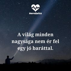 Így van.. Bestfriends, Language, Thoughts, Love, Feelings, Quotes, Beat Friends, Amor, Quotations