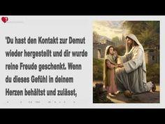 Lade Jesus - den lebendigen Sohn Gottes, der Mensch geworden ist:  als deinen #Erlöser & #Herr ein & #übergib Ihm Dein Leben . - Nimm Jesus & deine Erlösung durch Ihn bitte an!  - unter dem Video ist dies genau beschrieben.    Jesus❤️ Liebesbrief - YouTube