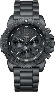 3182.BO, 3182.BO, Luminox navy seal chrono 3180 watch, mens
