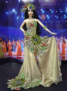 ninimomo pageants | In addition to Full Facial Make Over, Fully Lined Gown, Panty Hose ...