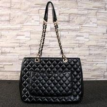 Beroemde merk vrouwen tas handtassen hoge kwaliteit dames