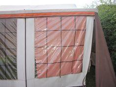 Lav nye gardiner  Fattigrøvens ferieminder: Indretning af køkken samt nye gardiner