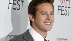 http://xanianews.com/james-woods-armie-hammer-in-twitter-feud-over-movie-call-me-by-your-name/ http://xanianews.com/wp-content/uploads/2017/09/james-woods-armie-hammer-in-twitter-feud-over-movie-call-me-by-your-name.jpg