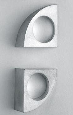 Georgio Cecchetto | Rings