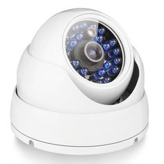 We repair and install CCTV Cameras for residential homes, restaurants, shopping centers, malls, offices, and also for business's
