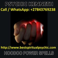 Witchcraft Spells for Love, Call / WhatsApp: +27843769238