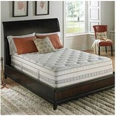 Luxury Sealy Mattress Reviews