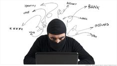 Here are some of the latest techniques used by hackers to trick users into allowing bad stuff to get into your computer is mentioned here as security researcher and the lessons learned.