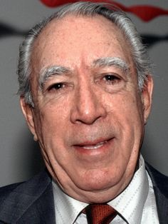 "Anthony Quinn (aka Antonio Rodolfo Quinn Oaxaca) (1915 - 2001) Actor, Producer, Artist - Known for ""Lawrence of Arabia"" 1962, ""Zorba the Greek"" 1964, ""The Guns of Navarone"" 1961, ""Only the Lonely"" 1991 - Oscars for ""Lust for Life"" 1957 and ""Viva Zapata!"" 1953 - Academy Award Nominations for ""Zorba the Greek"" and ""Wild is the Wind"" 1958 - ""Requiescant in Pace"""