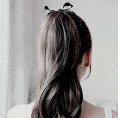 Moustaches, Katherine Pierce, A Series Of Unfortunate Events, Elena Gilbert, Caroline Forbes, Jennie, Character Aesthetic, Aesthetic Pictures, Mademoiselle