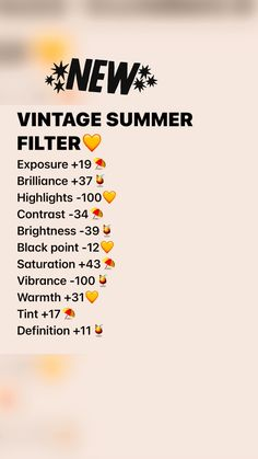 Photography Editing Apps, Photography Tips Iphone, Photo Editing Vsco, Instagram Photo Editing, Photography Filters, Photography Challenge, Creative Photography, Photography Poses, Teen Life Hacks