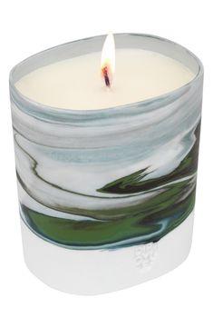 La Proveresse Scented Candle