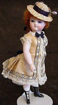 Carmel dolls                                                                                                                                                                                 More