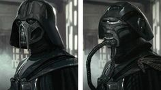 Discover a collection of 18 Unused Concept Artmade for Star Wars VII The Force Awakens  See Also our collection of 40+ Star Wars The Force Awakens Concept Art  http://www.dailymotion.com/video/x3h37yc_behind-the-scenes-star-wars-the-force-awakens_s...