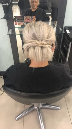 Stylists, Tulle, Hair, Fashion, Moda, Fashion Styles, Tutu, Fashion Illustrations, Strengthen Hair