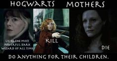 Mother's love is one of the main aspect on Harry Potter. Remember how JKR's feeling after she lost her mother, and put it into Harry Potter :') Images Harry Potter, Harry Potter Quotes, Harry Potter Love, Harry Potter Fandom, Harry Potter Universal, Harry Potter World, Harry Potter Fun Facts, Harry Potter Deleted Scenes, Lily Potter